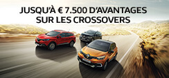 RRG_244x113_Crossovers_FR